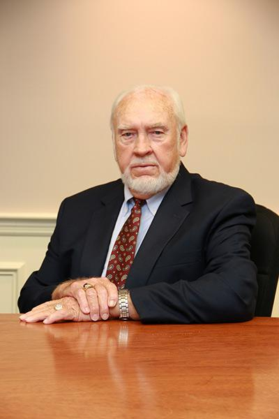 "William H. ""Bill"" Hayden"